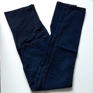 Maternity Jeans * Size L